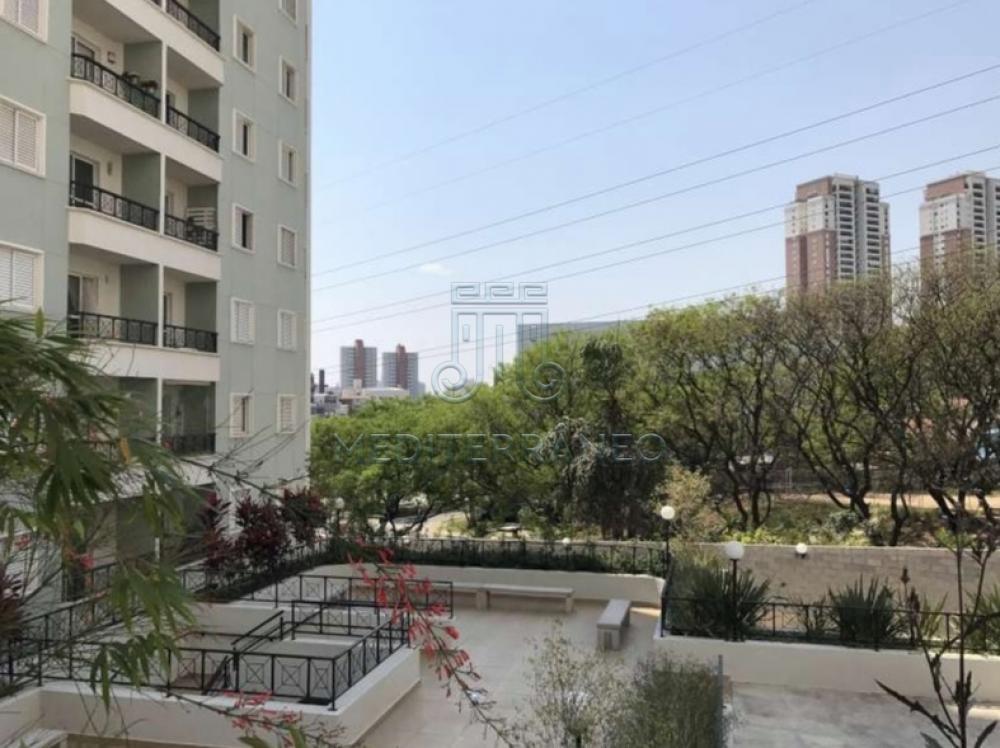 Alugar Apartamento / Padrão em Jundiaí apenas R$ 3.200,00 - Foto 34