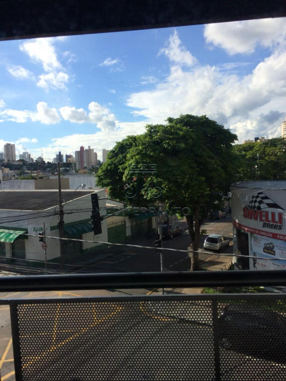 Alugar Comercial / Sala em Jundiaí apenas R$ 1.500,00 - Foto 3