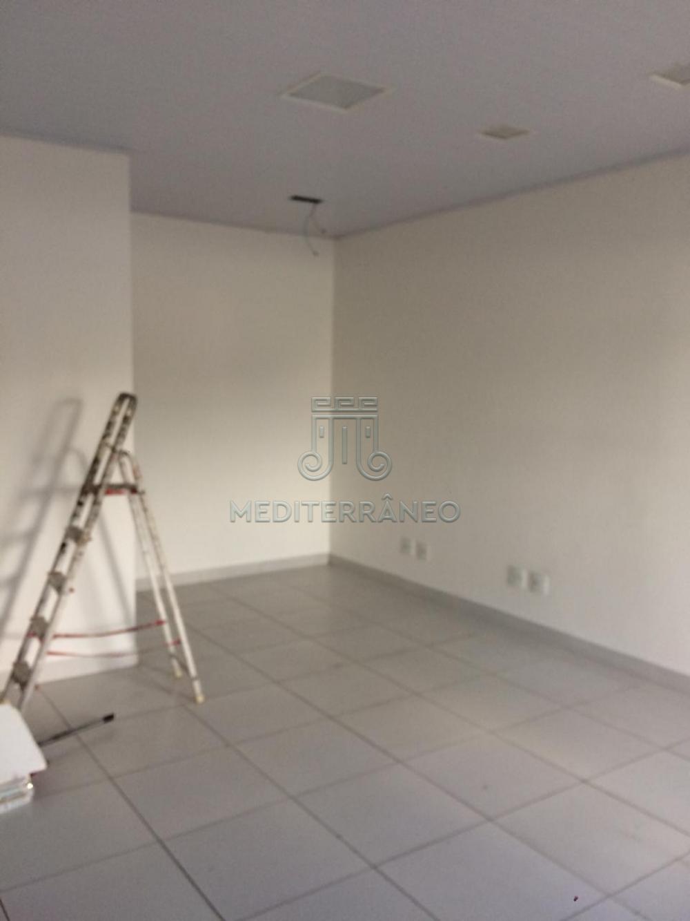Alugar Comercial / Sala em Jundiaí apenas R$ 1.300,00 - Foto 4