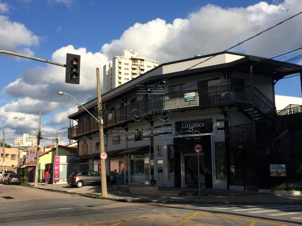 Alugar Comercial / Sala em Jundiaí apenas R$ 1.300,00 - Foto 9