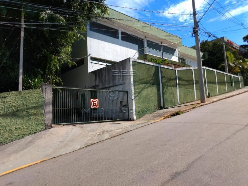 Alugar Comercial / Salão em Jundiaí apenas R$ 5.000,00 - Foto 3