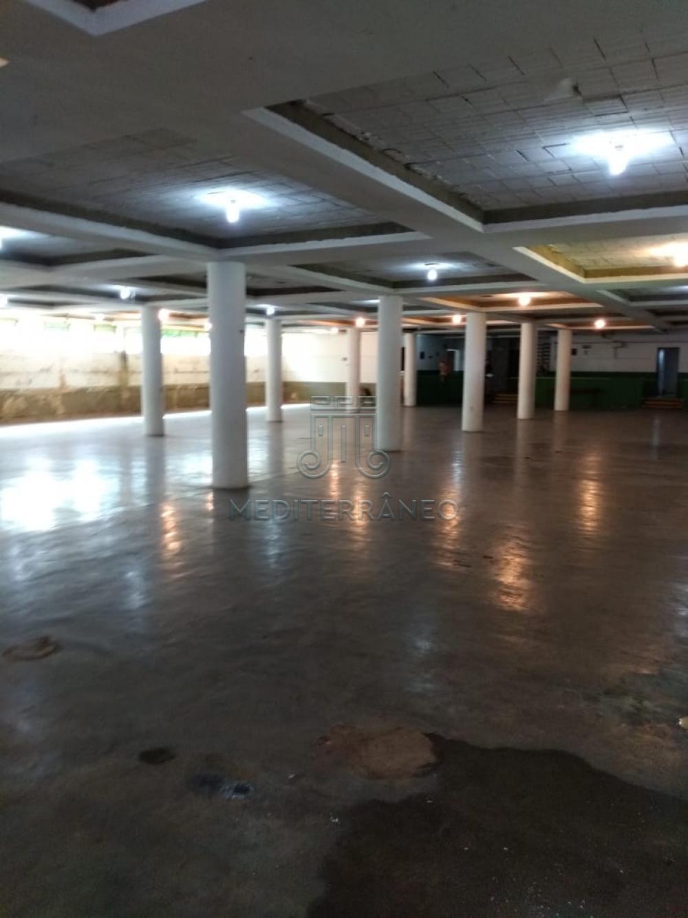 Alugar Comercial / Salão em Jundiaí apenas R$ 5.000,00 - Foto 6