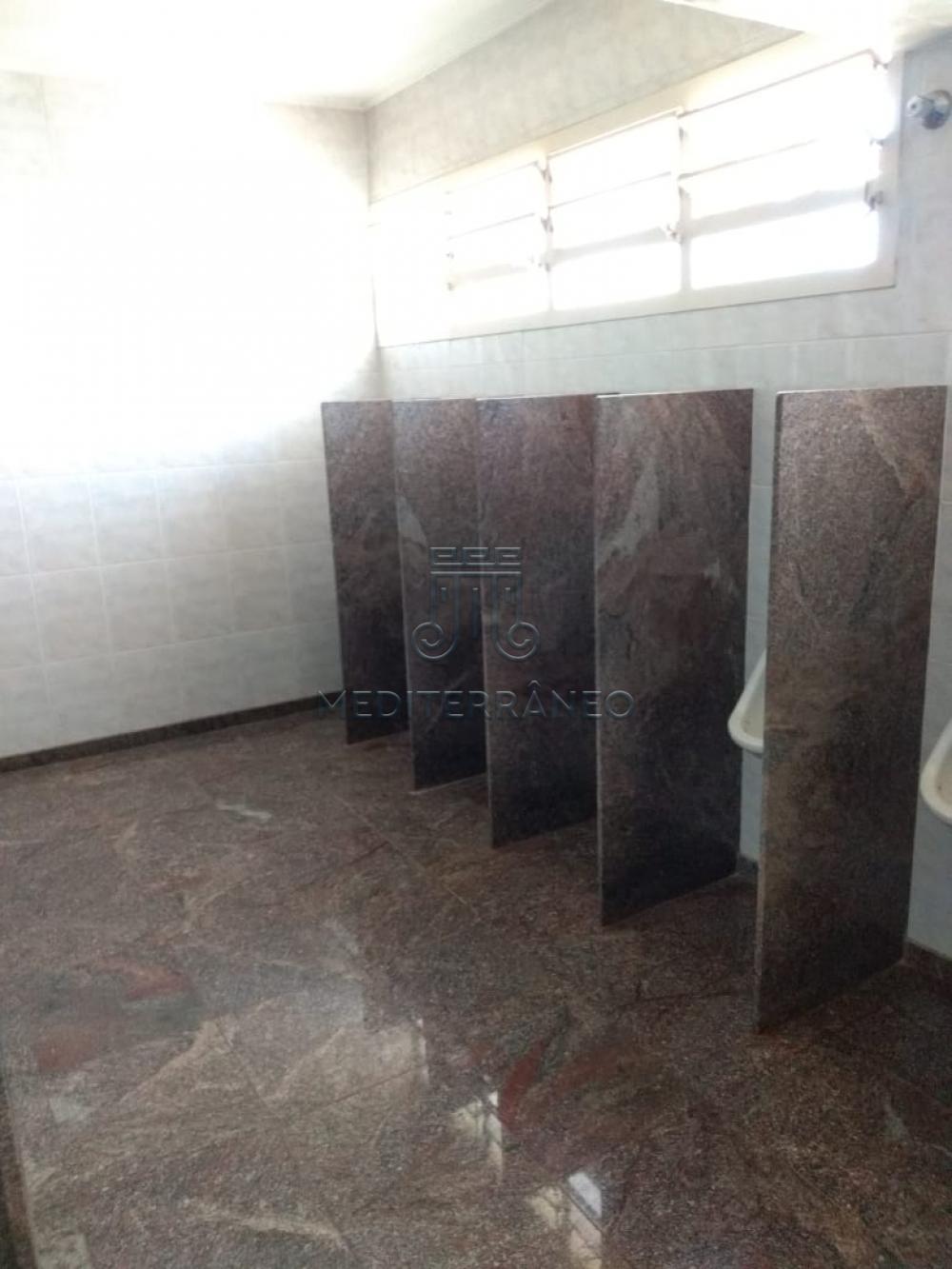 Alugar Comercial / Salão em Jundiaí apenas R$ 5.000,00 - Foto 7