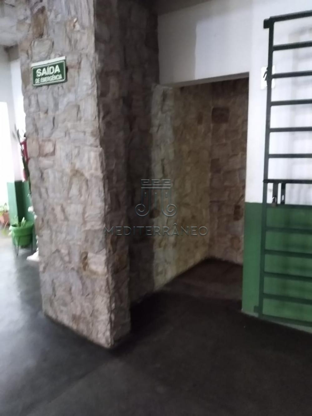 Alugar Comercial / Salão em Jundiaí apenas R$ 5.000,00 - Foto 10