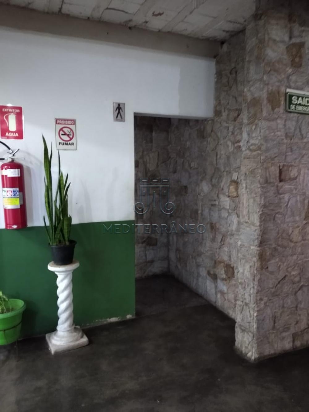 Alugar Comercial / Salão em Jundiaí apenas R$ 5.000,00 - Foto 11