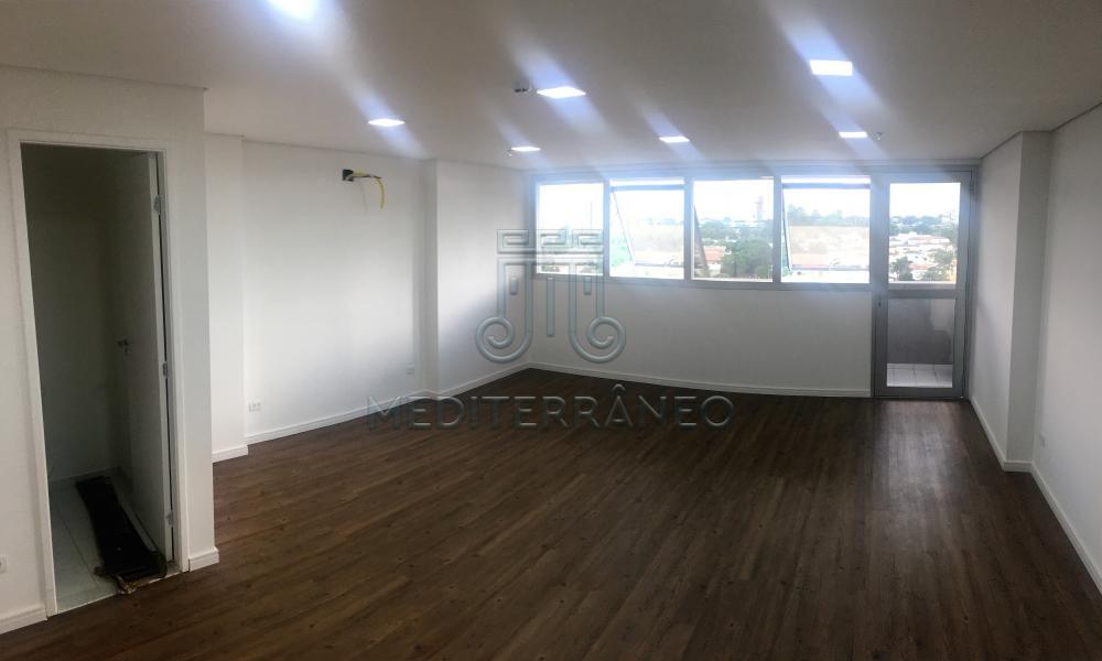 Alugar Comercial / Sala em Jundiaí apenas R$ 1.200,00 - Foto 1