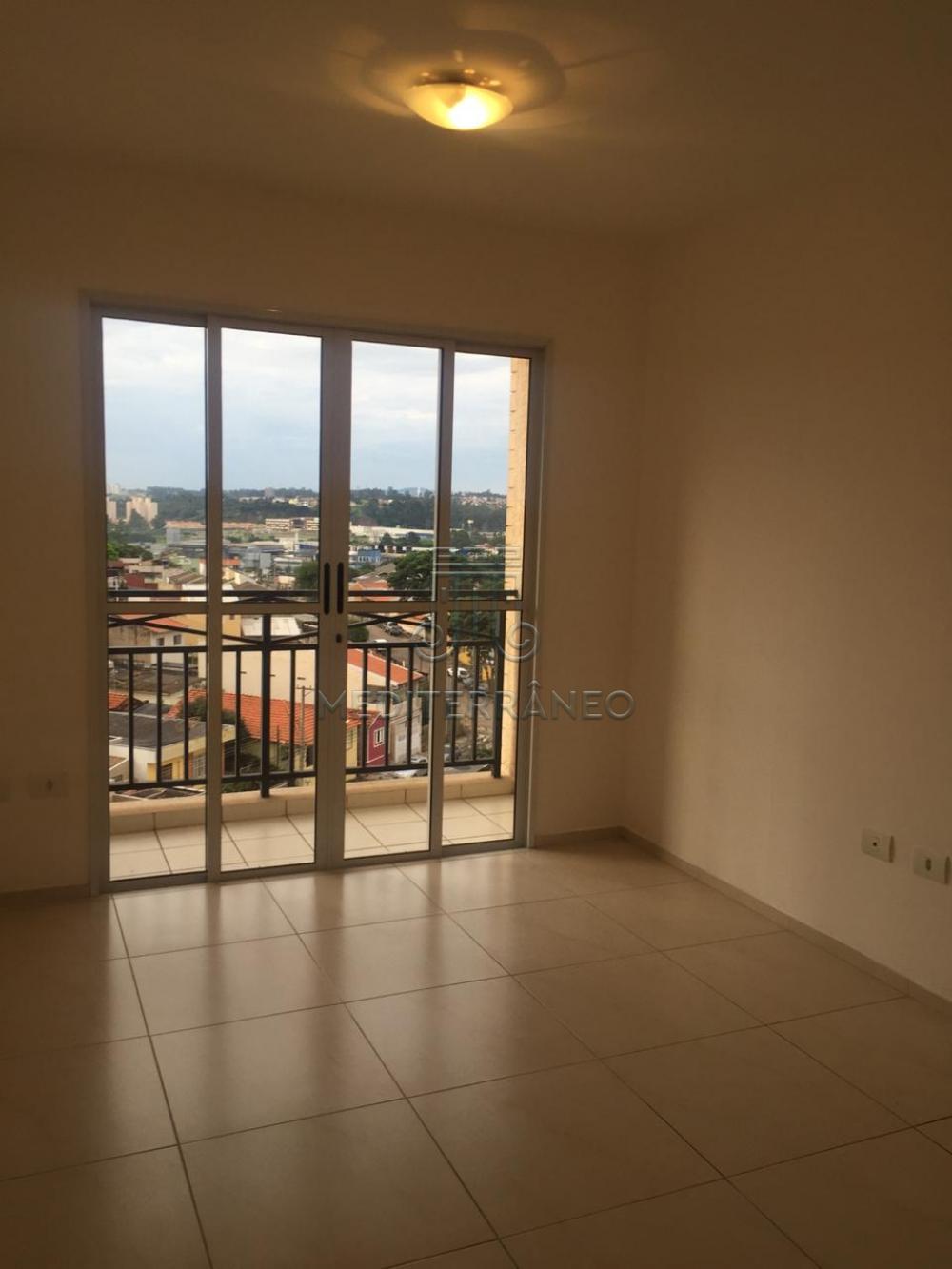 Alugar Apartamento / Padrão em Jundiaí apenas R$ 1.200,00 - Foto 1