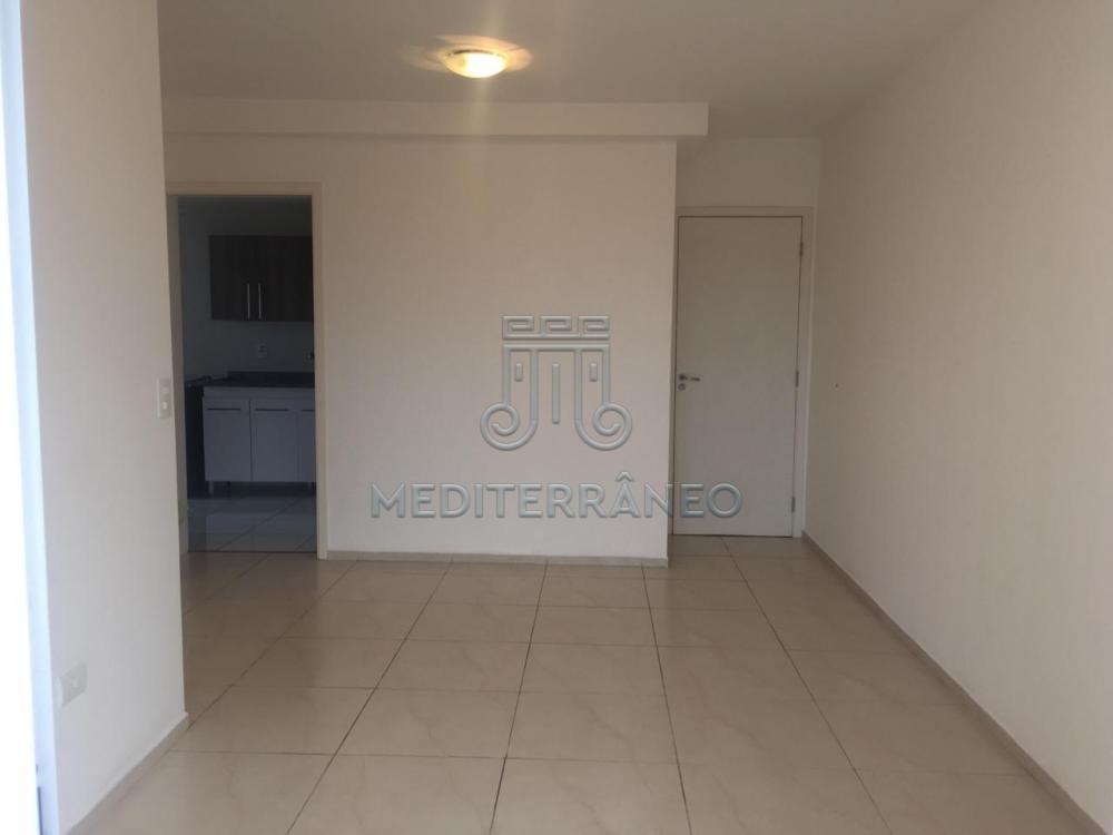 Alugar Apartamento / Padrão em Jundiaí apenas R$ 1.200,00 - Foto 2