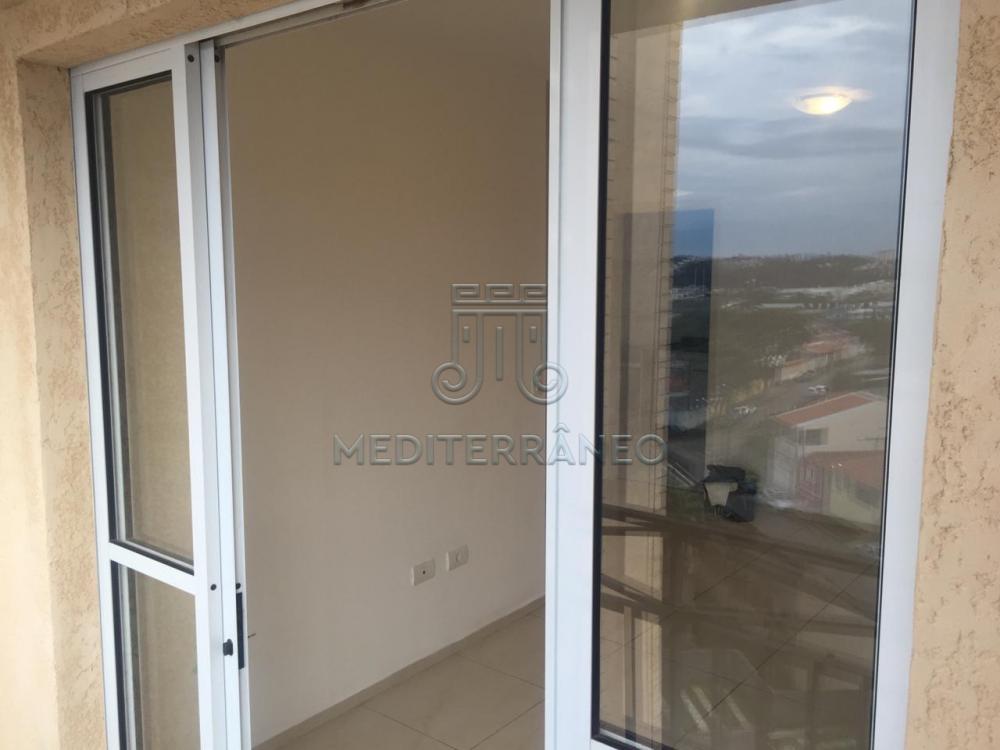 Alugar Apartamento / Padrão em Jundiaí apenas R$ 1.200,00 - Foto 4