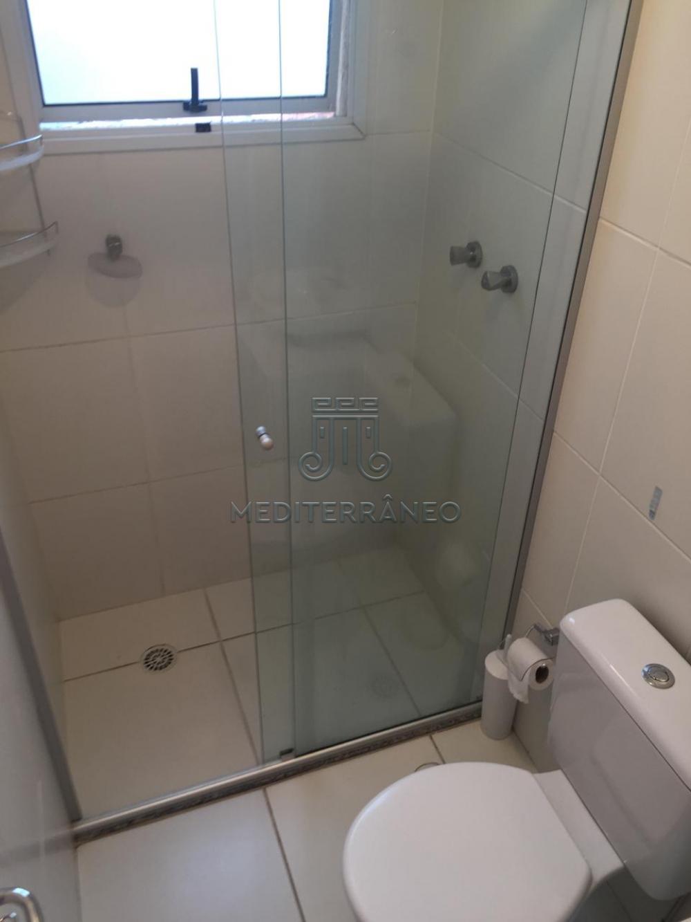 Alugar Apartamento / Padrão em Jundiaí apenas R$ 1.200,00 - Foto 16