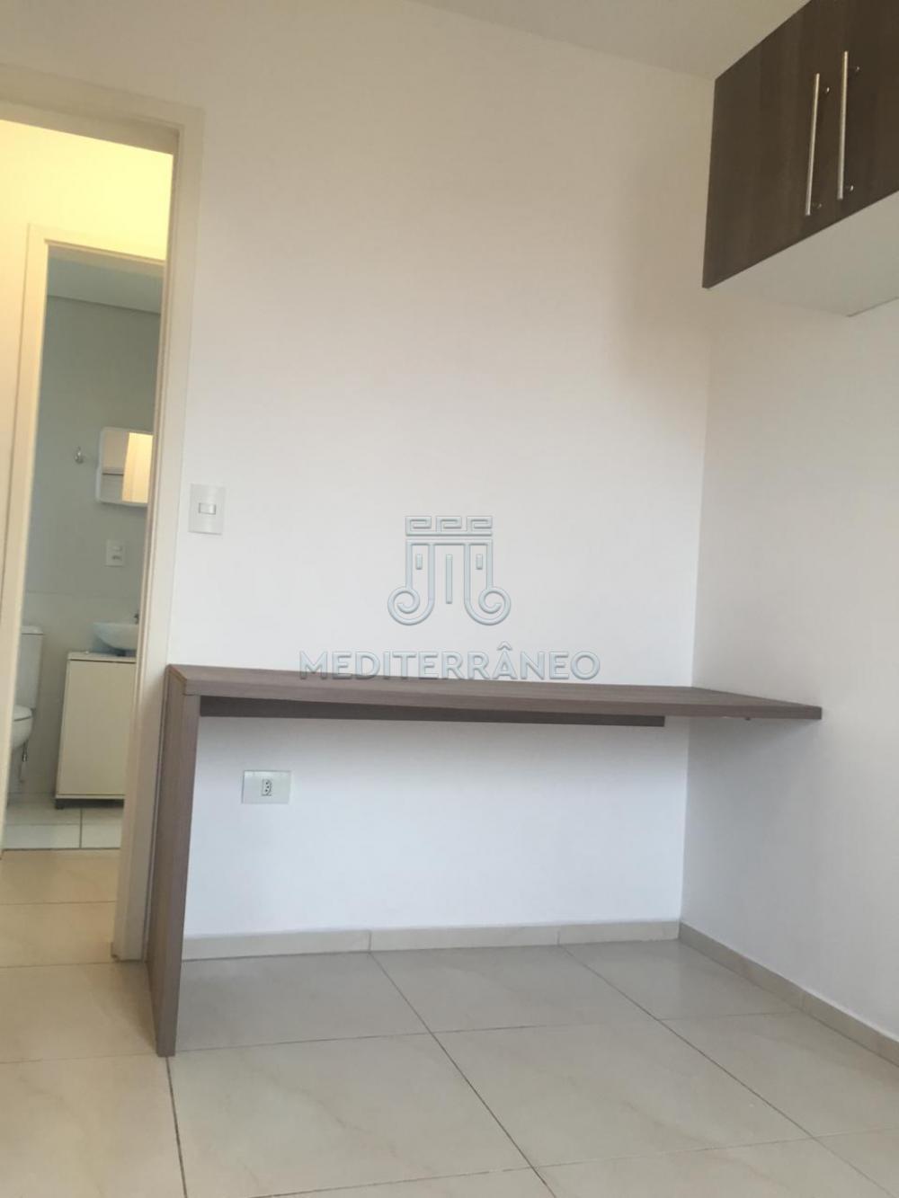 Alugar Apartamento / Padrão em Jundiaí apenas R$ 1.200,00 - Foto 20