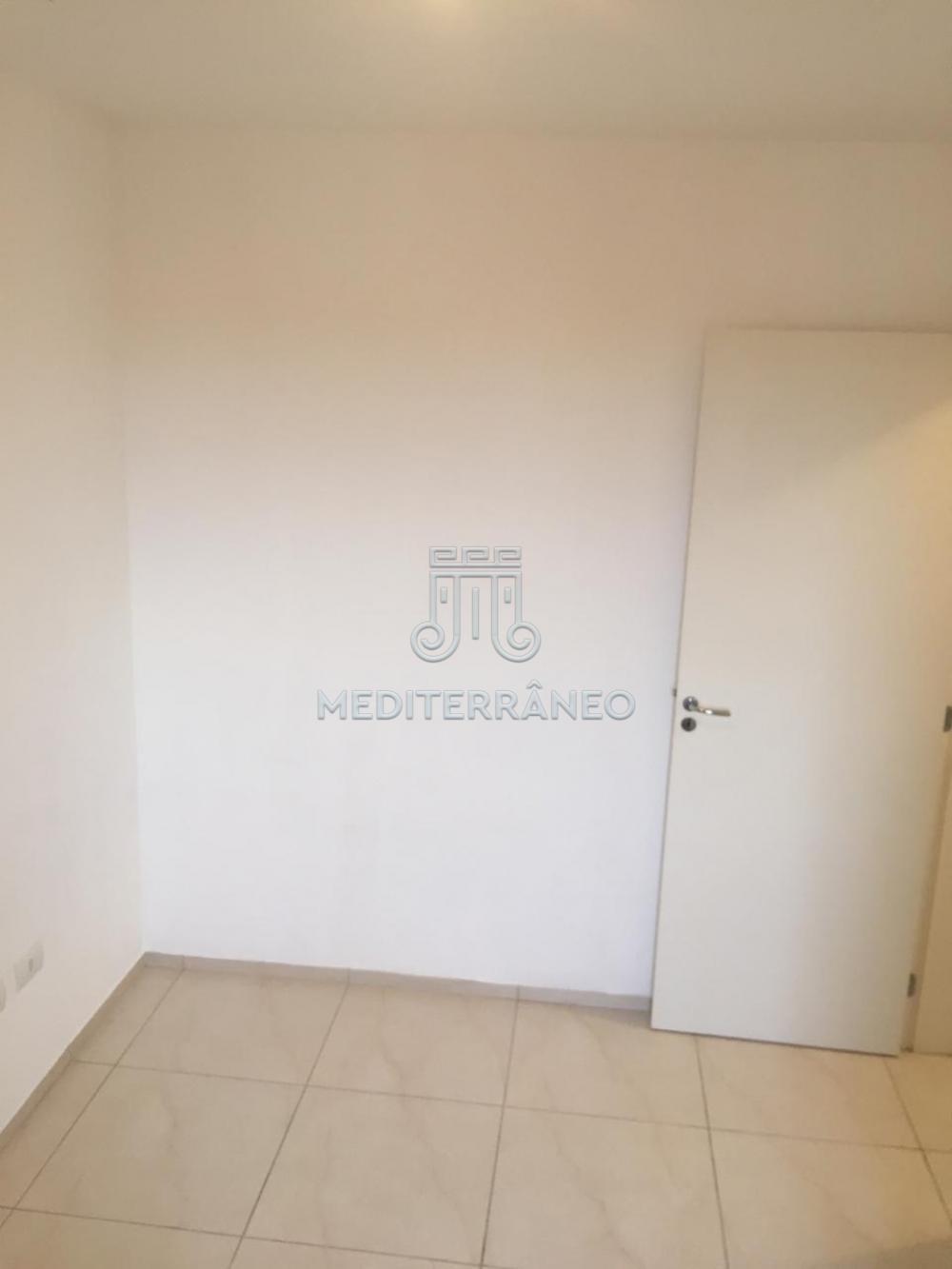 Alugar Apartamento / Padrão em Jundiaí apenas R$ 1.200,00 - Foto 28