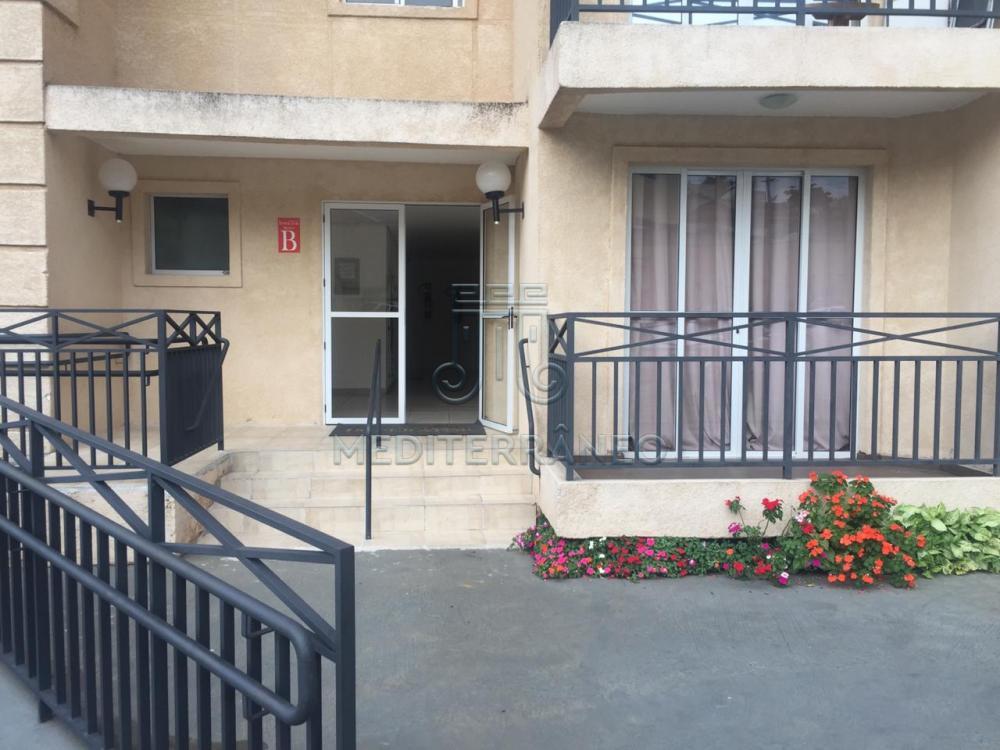 Alugar Apartamento / Padrão em Jundiaí apenas R$ 1.200,00 - Foto 32