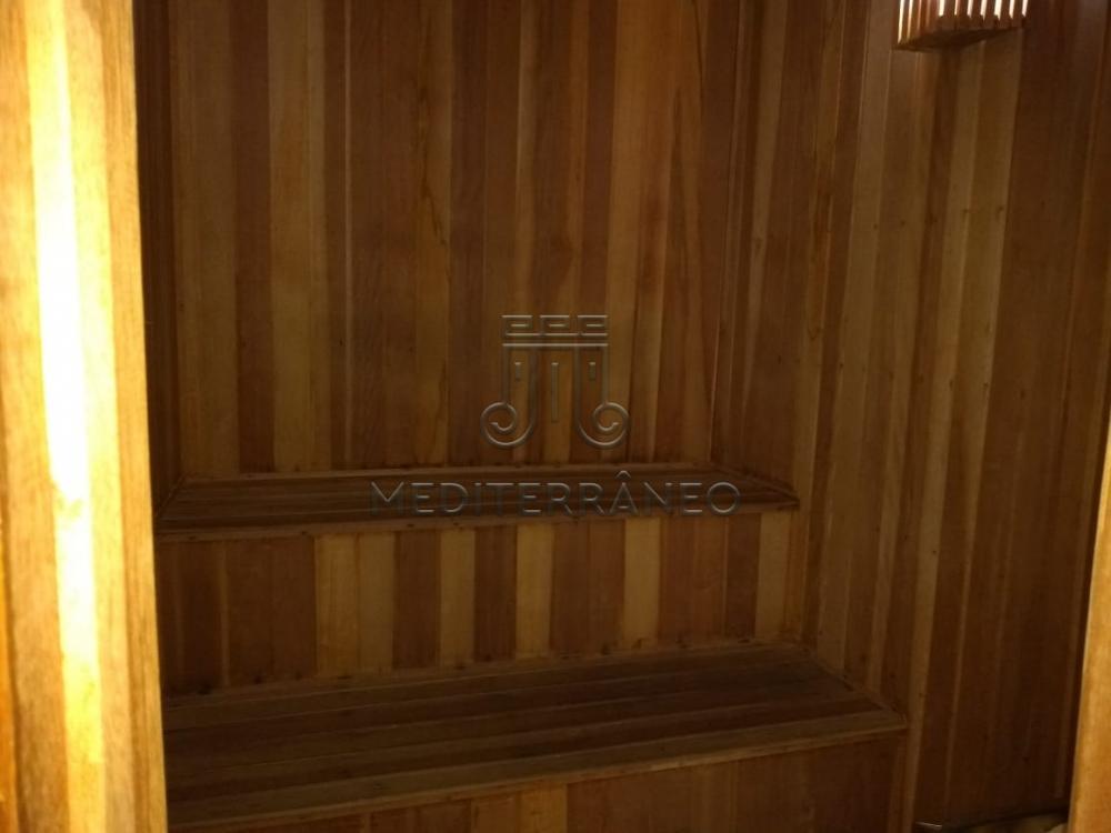 Alugar Apartamento / Padrão em Jundiaí apenas R$ 2.200,00 - Foto 7