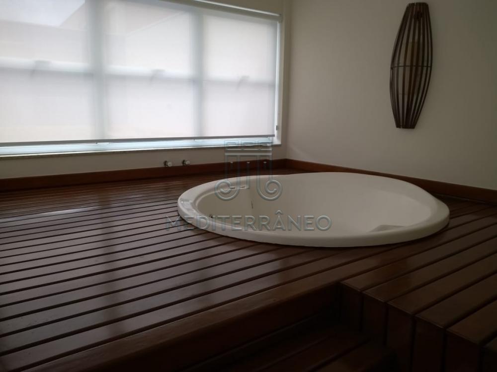 Alugar Apartamento / Padrão em Jundiaí apenas R$ 2.200,00 - Foto 10
