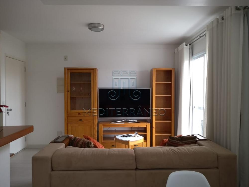 Alugar Apartamento / Padrão em Jundiaí apenas R$ 2.200,00 - Foto 13