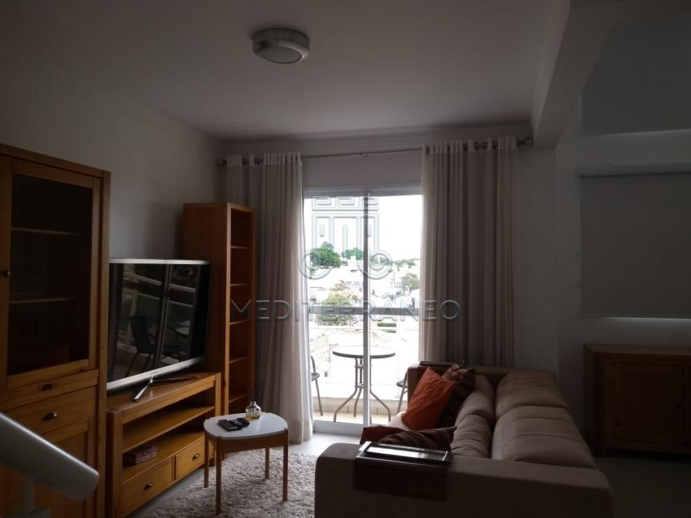 Alugar Apartamento / Padrão em Jundiaí apenas R$ 2.200,00 - Foto 18