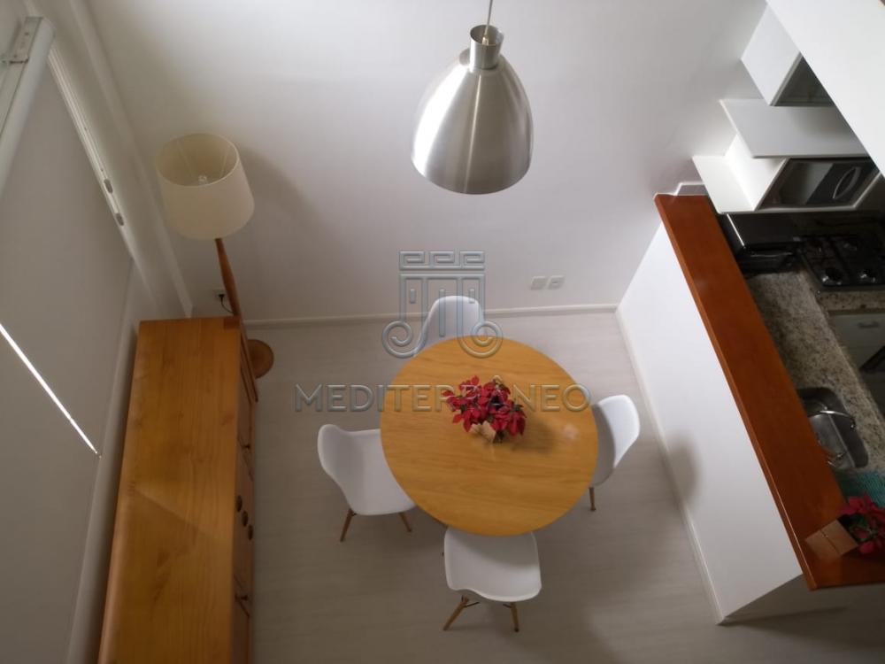 Alugar Apartamento / Padrão em Jundiaí apenas R$ 2.200,00 - Foto 19