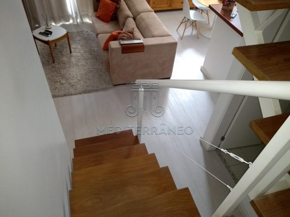 Alugar Apartamento / Padrão em Jundiaí apenas R$ 2.200,00 - Foto 20
