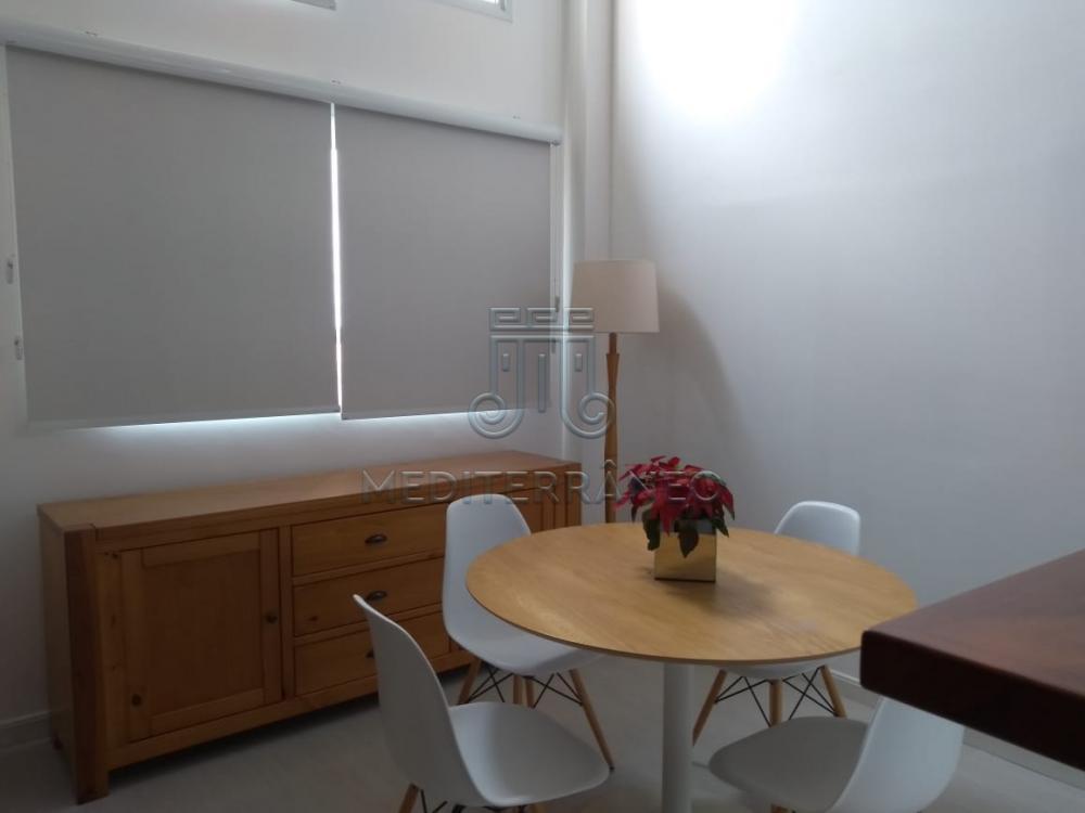 Alugar Apartamento / Padrão em Jundiaí apenas R$ 2.200,00 - Foto 21