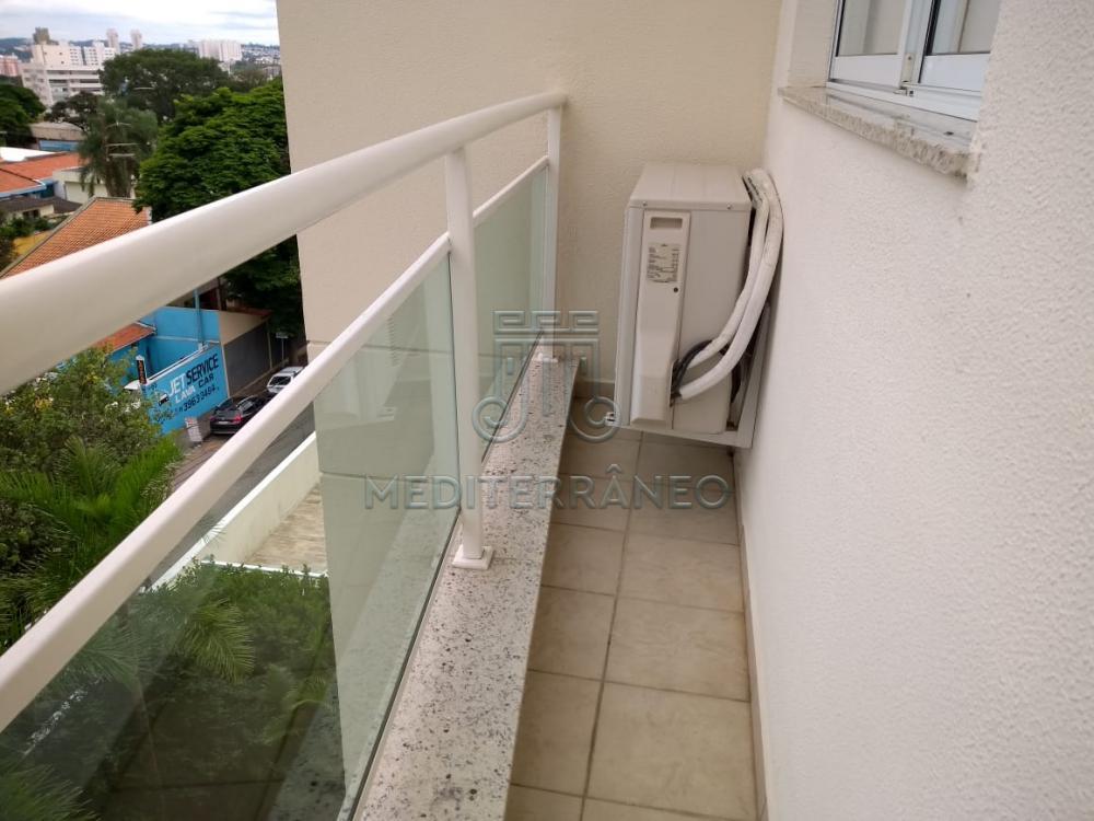 Alugar Apartamento / Padrão em Jundiaí apenas R$ 2.200,00 - Foto 23