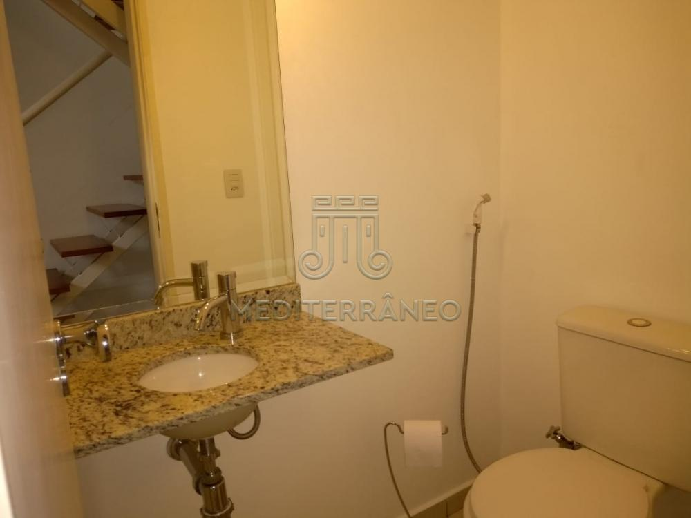 Alugar Apartamento / Padrão em Jundiaí apenas R$ 2.200,00 - Foto 25