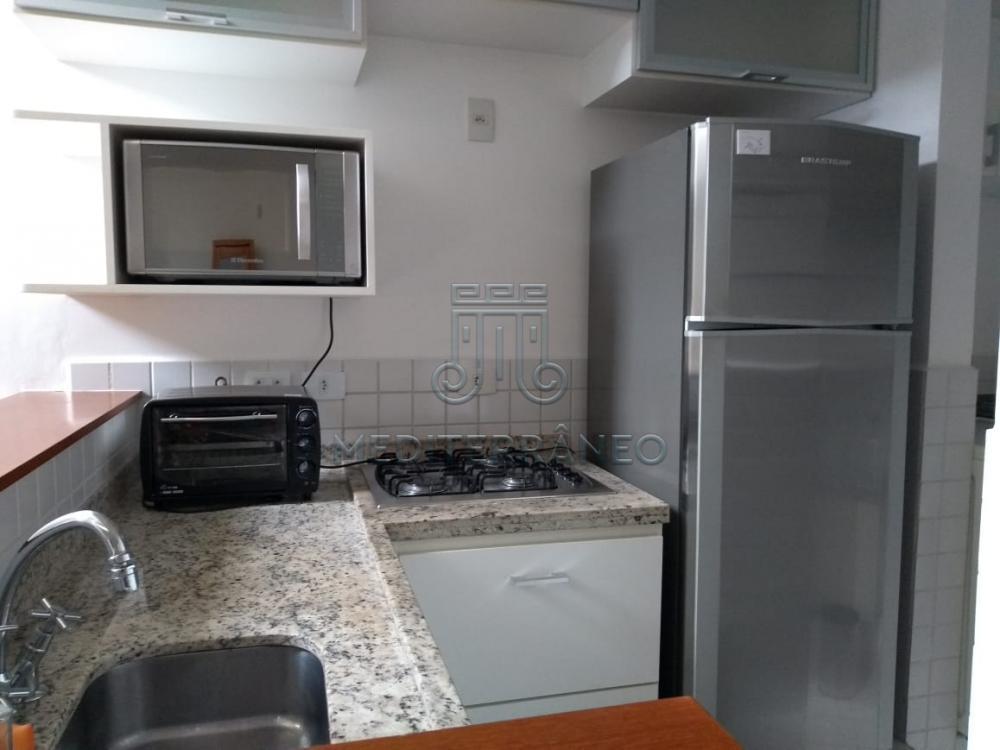 Alugar Apartamento / Padrão em Jundiaí apenas R$ 2.200,00 - Foto 26