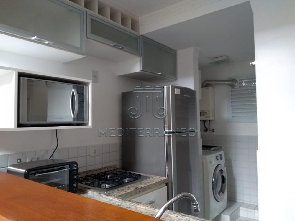 Alugar Apartamento / Padrão em Jundiaí apenas R$ 2.200,00 - Foto 27