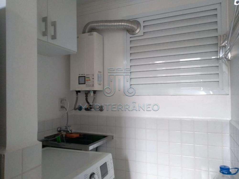 Alugar Apartamento / Padrão em Jundiaí apenas R$ 2.200,00 - Foto 28