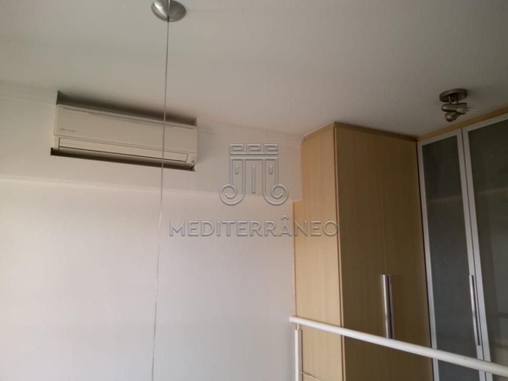 Alugar Apartamento / Padrão em Jundiaí apenas R$ 2.200,00 - Foto 30