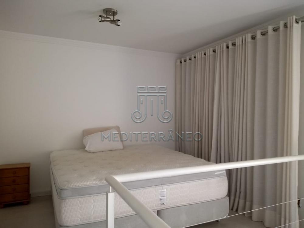 Alugar Apartamento / Padrão em Jundiaí apenas R$ 2.200,00 - Foto 31