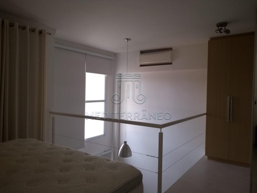 Alugar Apartamento / Padrão em Jundiaí apenas R$ 2.200,00 - Foto 32