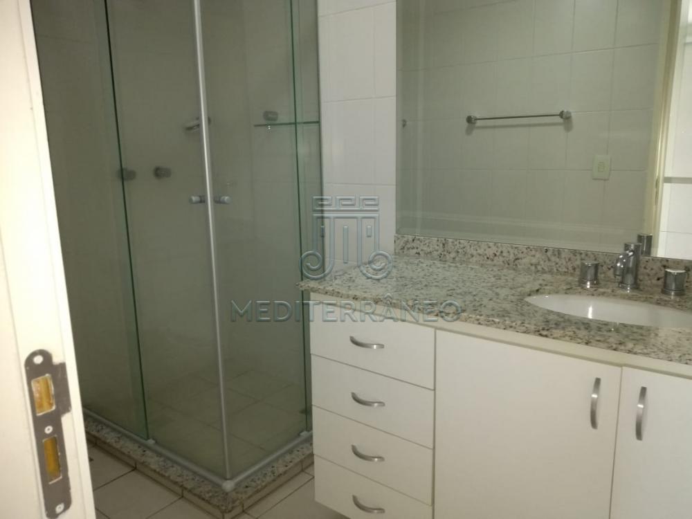 Alugar Apartamento / Padrão em Jundiaí apenas R$ 2.200,00 - Foto 33