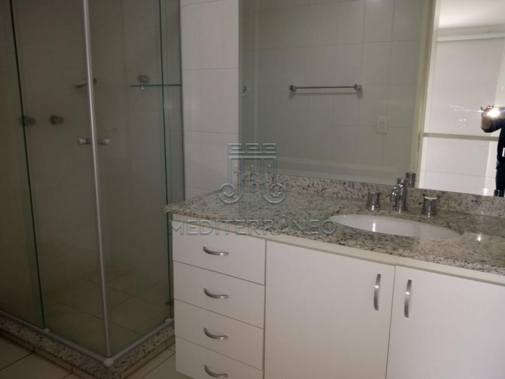 Alugar Apartamento / Padrão em Jundiaí apenas R$ 2.200,00 - Foto 34