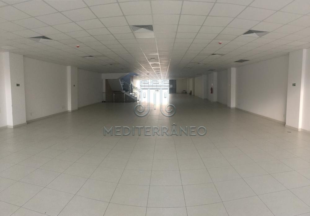Alugar Comercial / Salão em Jundiaí apenas R$ 88.000,00 - Foto 1