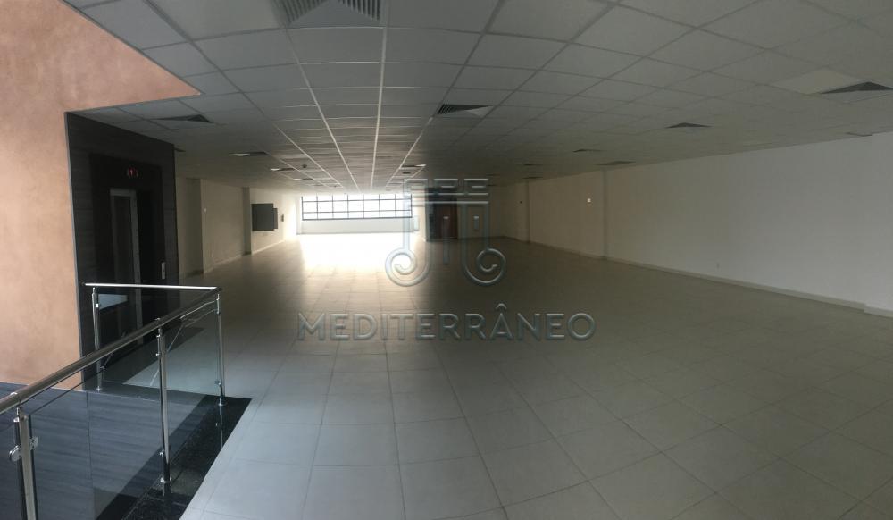 Alugar Comercial / Salão em Jundiaí apenas R$ 88.000,00 - Foto 5