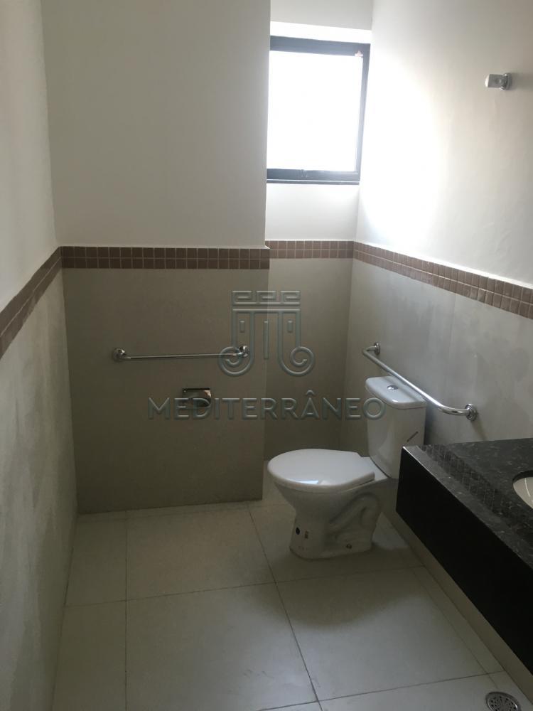 Alugar Comercial / Salão em Jundiaí apenas R$ 88.000,00 - Foto 8