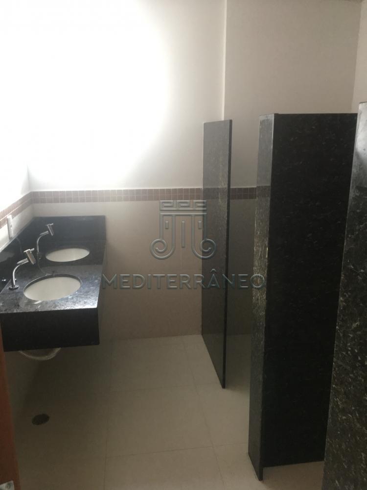 Alugar Comercial / Salão em Jundiaí apenas R$ 88.000,00 - Foto 9