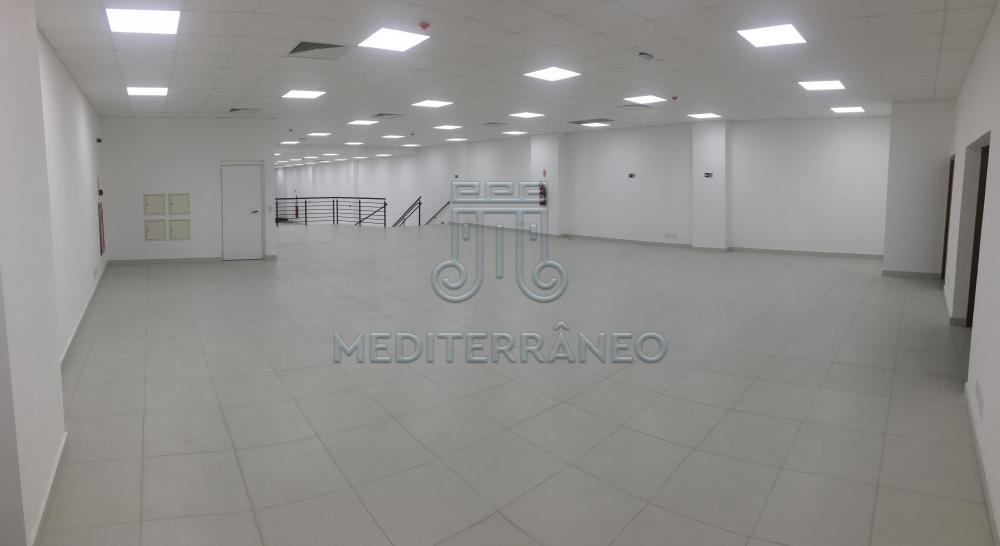 Alugar Comercial / Salão em Jundiaí apenas R$ 88.000,00 - Foto 12