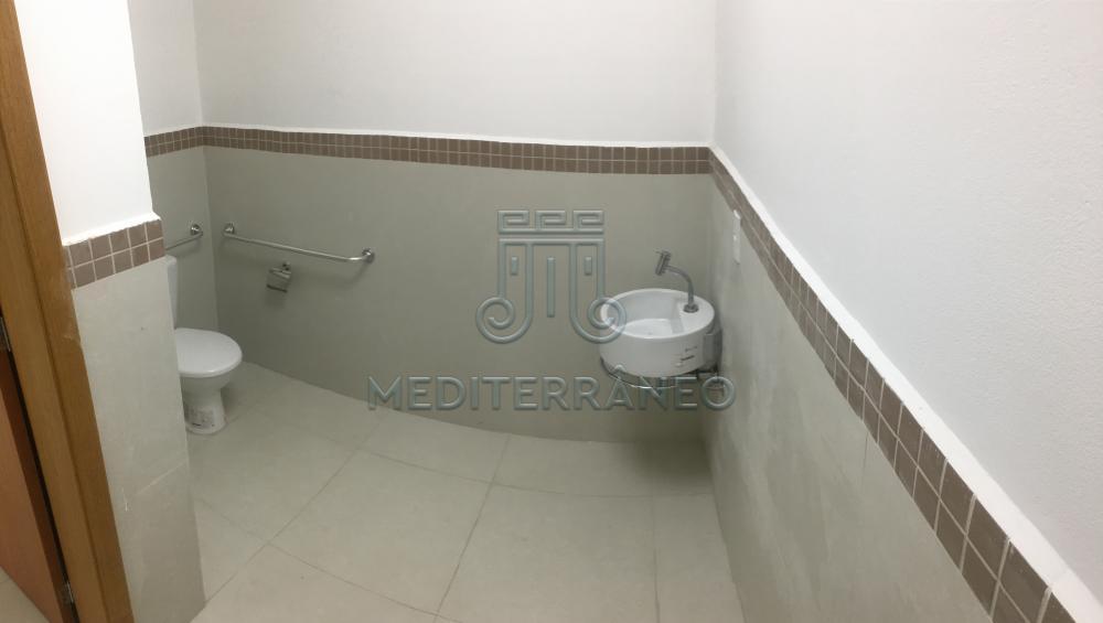 Alugar Comercial / Salão em Jundiaí apenas R$ 88.000,00 - Foto 14