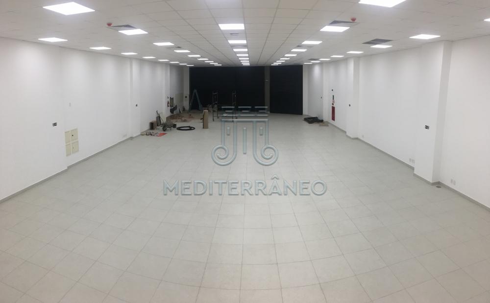 Alugar Comercial / Salão em Jundiaí apenas R$ 88.000,00 - Foto 16