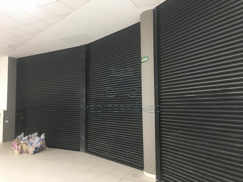 Alugar Comercial / Salão em Jundiaí apenas R$ 88.000,00 - Foto 18