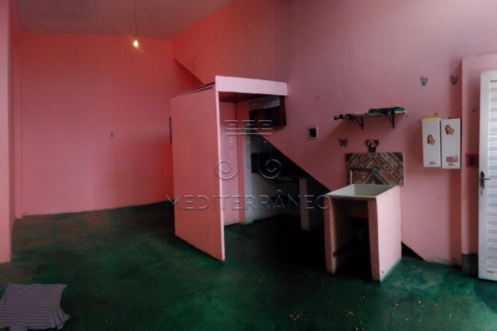 Alugar Comercial / Salão em Jundiaí apenas R$ 600,00 - Foto 1