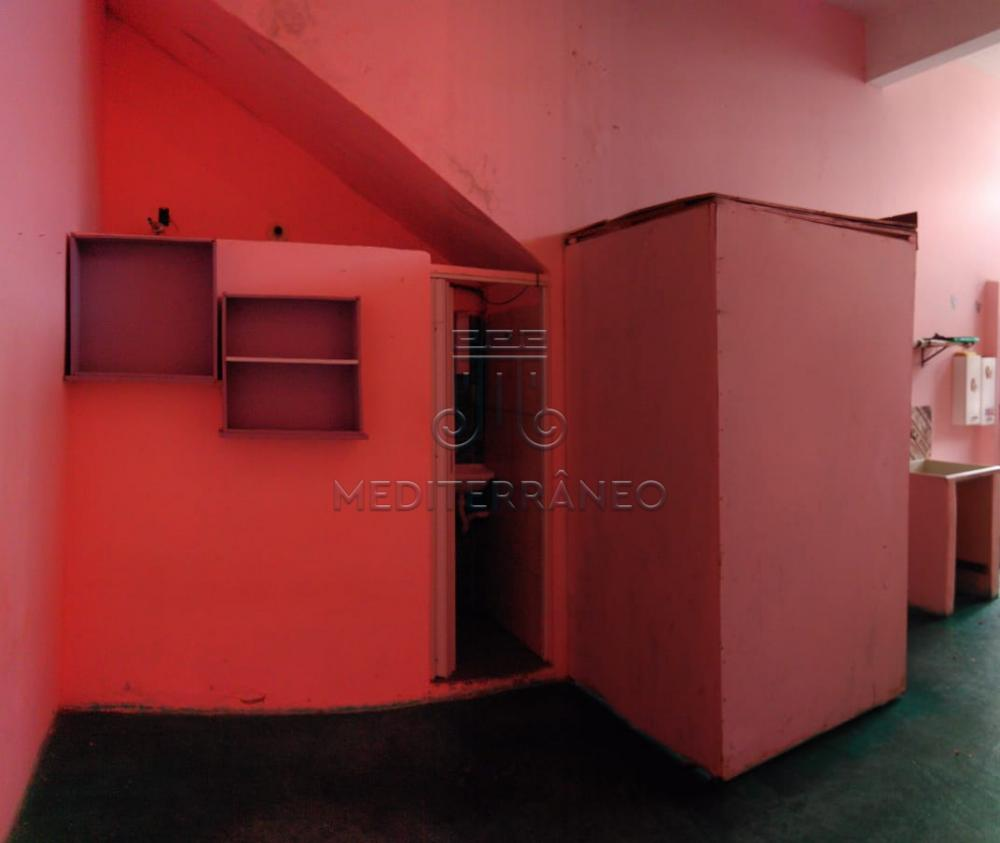 Alugar Comercial / Salão em Jundiaí apenas R$ 600,00 - Foto 2