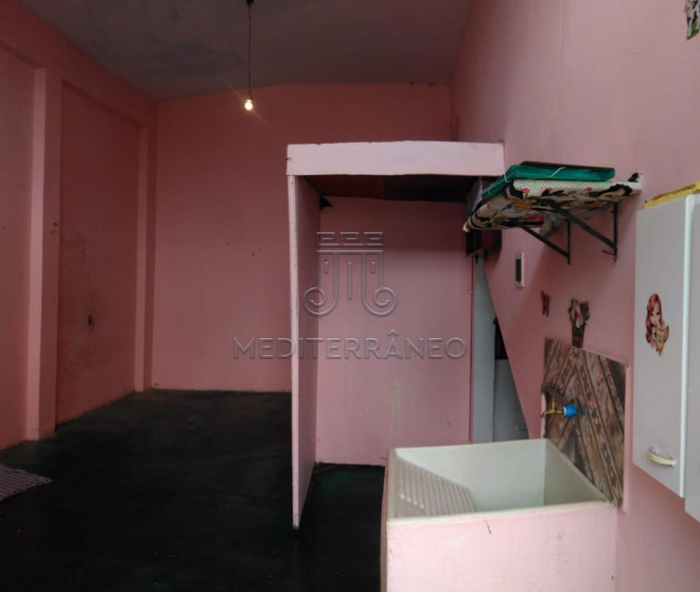 Alugar Comercial / Salão em Jundiaí apenas R$ 600,00 - Foto 4