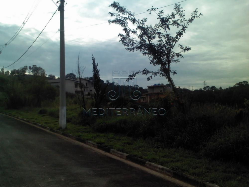 Comprar Terreno / Condomínio em Campo Limpo Paulista R$ 130.000,00 - Foto 1