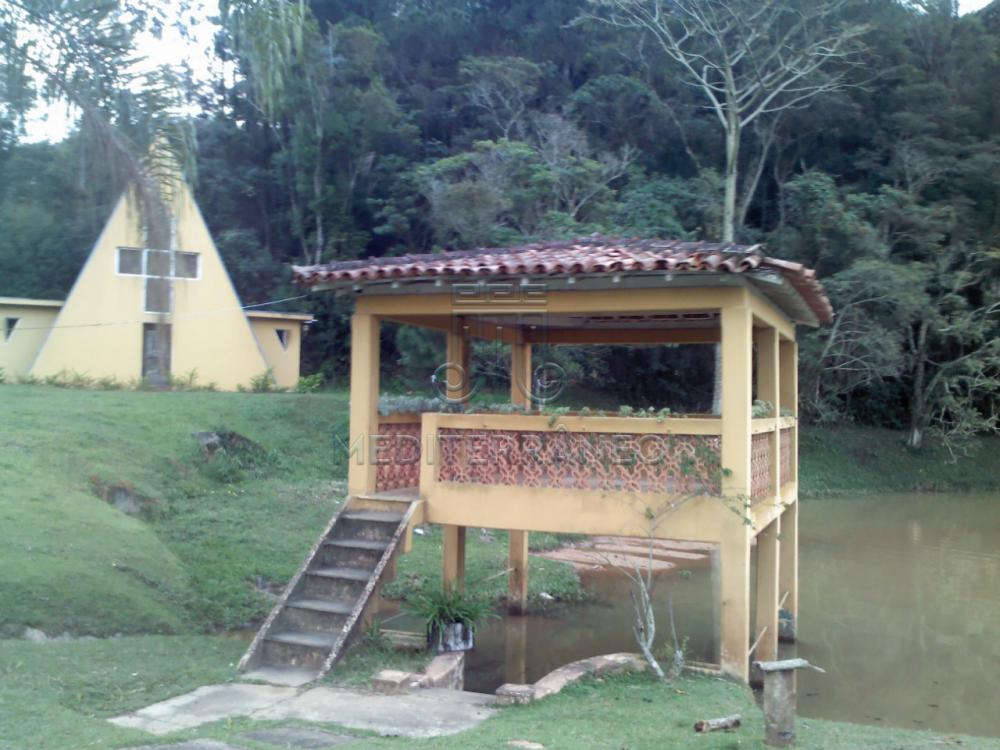 Comprar Terreno / Condomínio em Campo Limpo Paulista R$ 130.000,00 - Foto 6