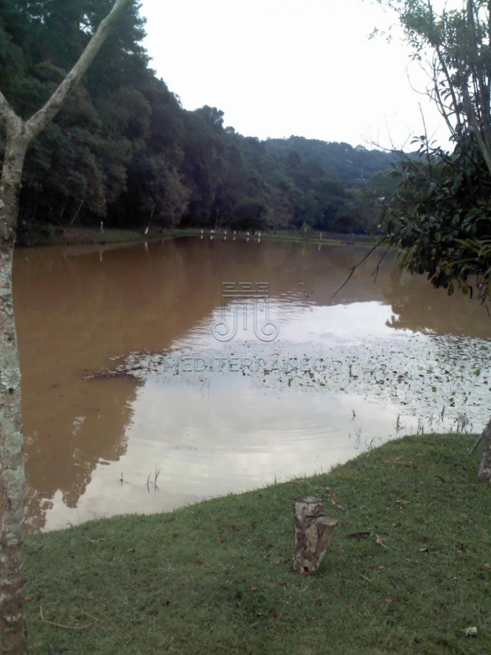 Comprar Terreno / Condomínio em Campo Limpo Paulista R$ 130.000,00 - Foto 11