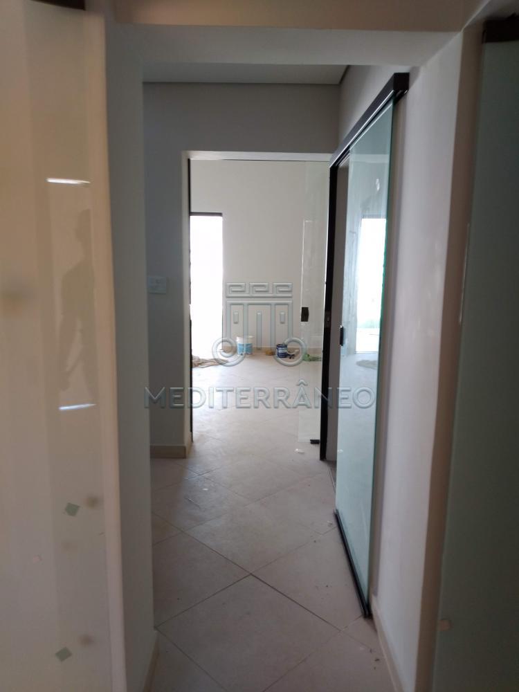Alugar Comercial / Prédio em Jundiaí apenas R$ 7.000,00 - Foto 8