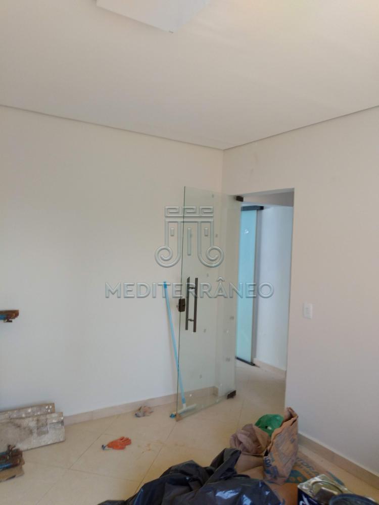 Alugar Comercial / Prédio em Jundiaí apenas R$ 7.000,00 - Foto 13
